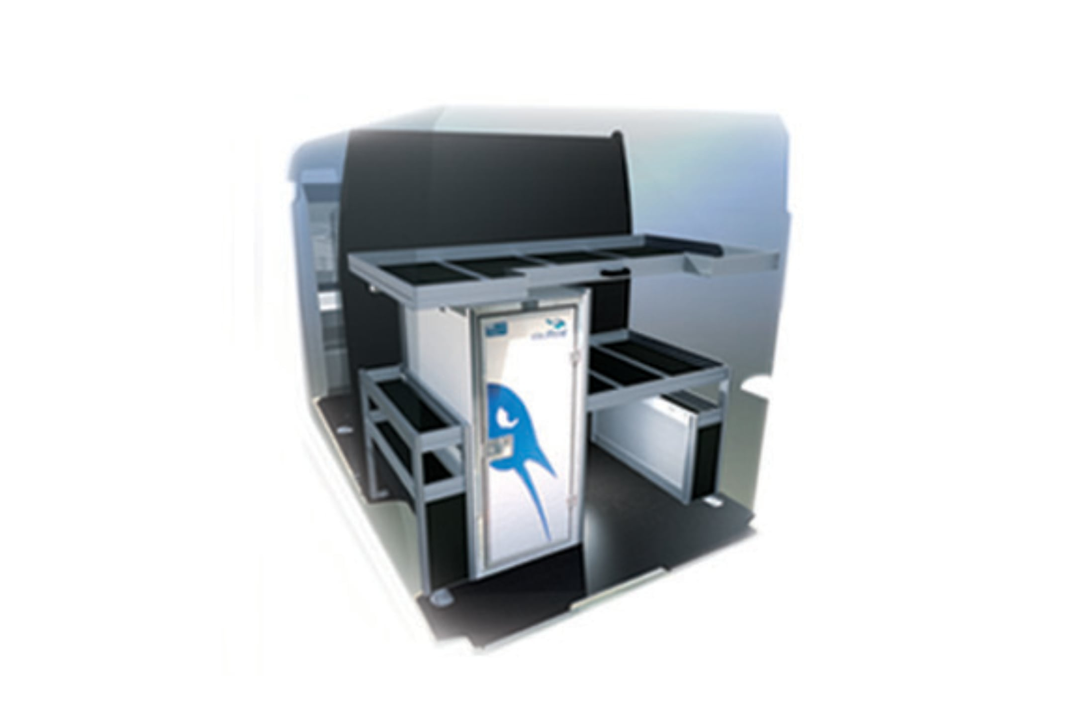 linea-vending