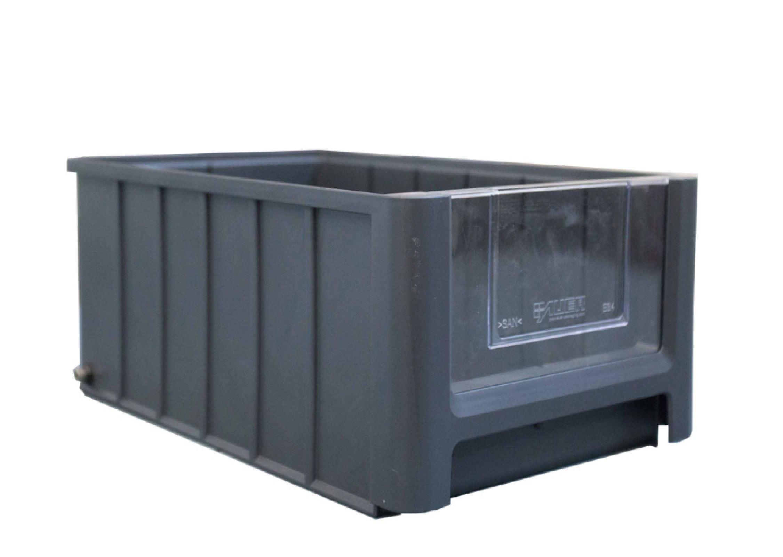Container type mec 1