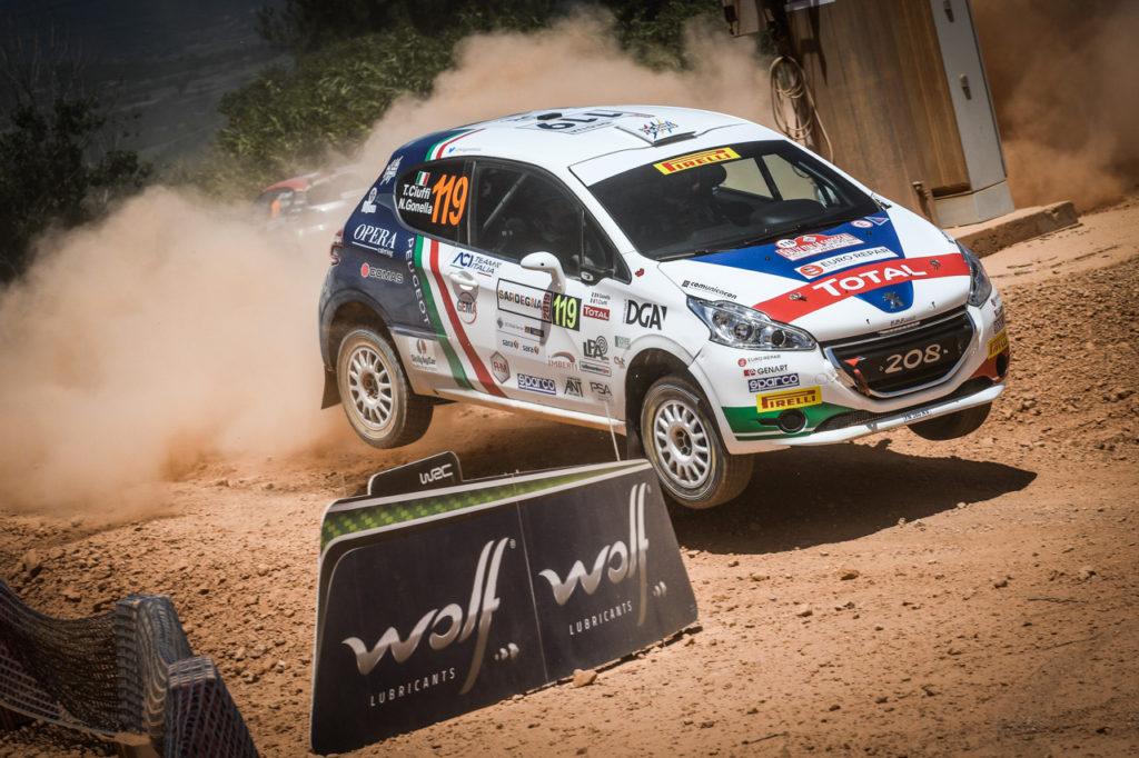 """data-title=""""I Nostri Campioni Italiani – 2WD"""""""